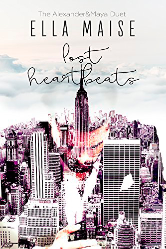 Lost Heartbeats